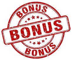 Akcebet Bonus
