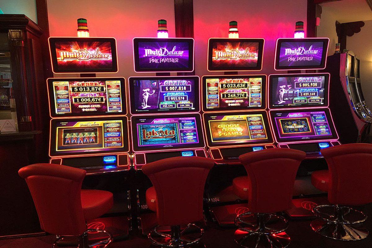 Akcebet Canlı Casino
