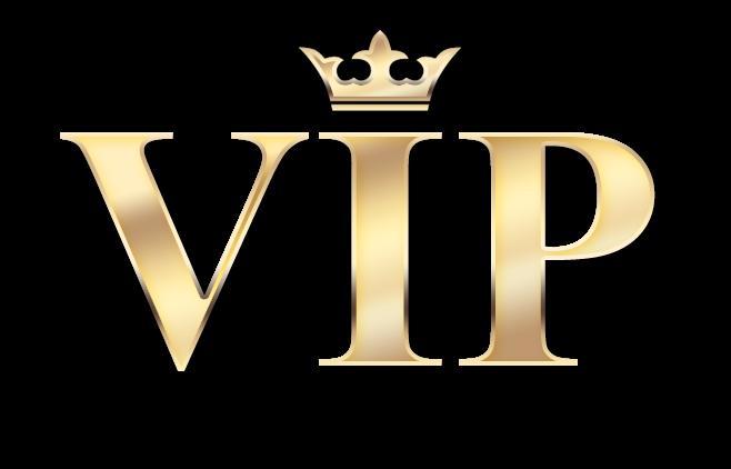 Akcebet VIP