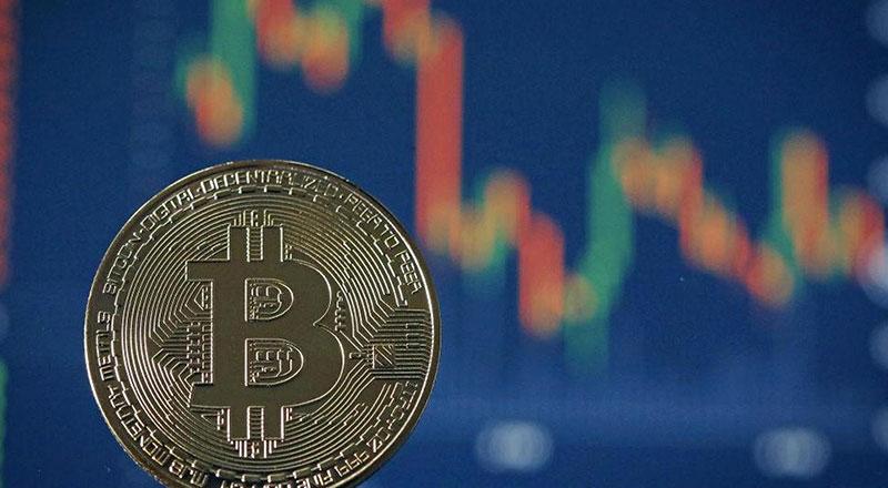 Bahisnow Bitcoin Yatırım Yöntemi