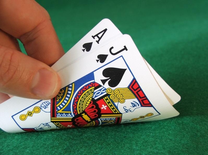 Bahisnow Blackjack Nasıl Oynanır