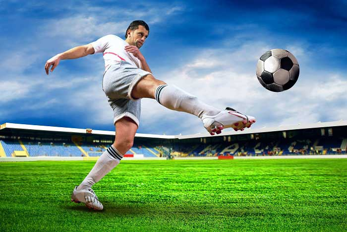 Futbol Nedir?