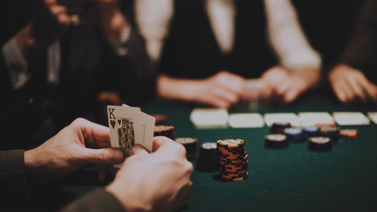 Klasbahis Canlı Casino