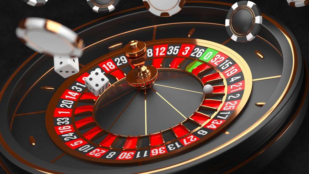 Para Kazandıran Casino Siteleri