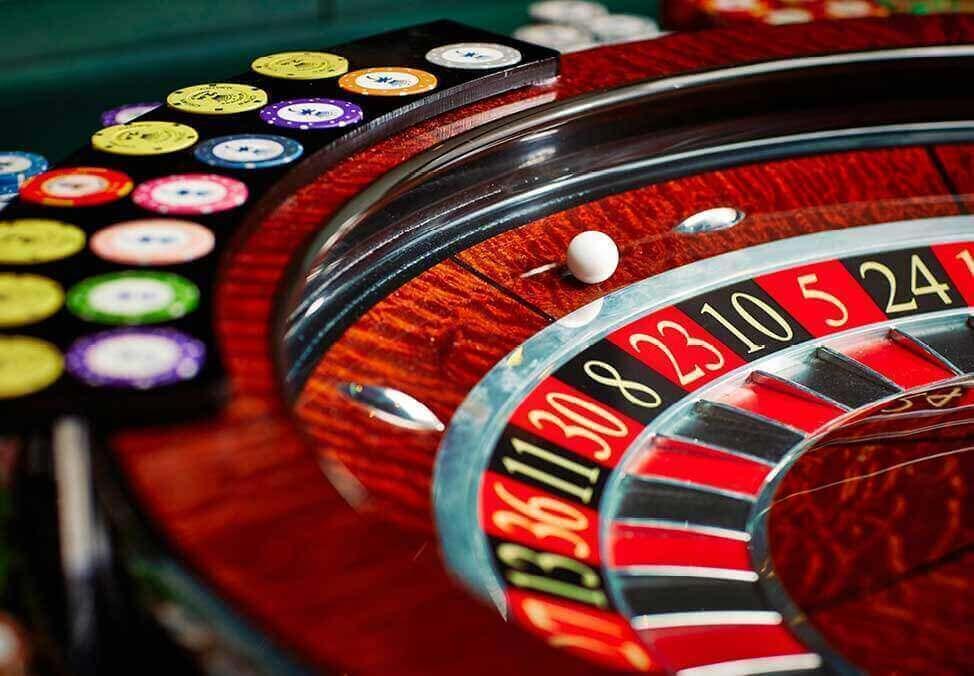 Rus Casino Siteleri